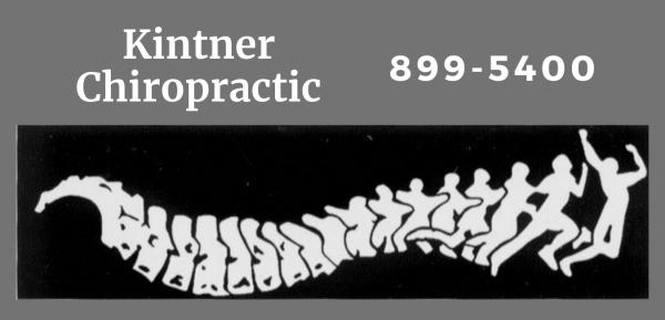 Kintner Chiropractic